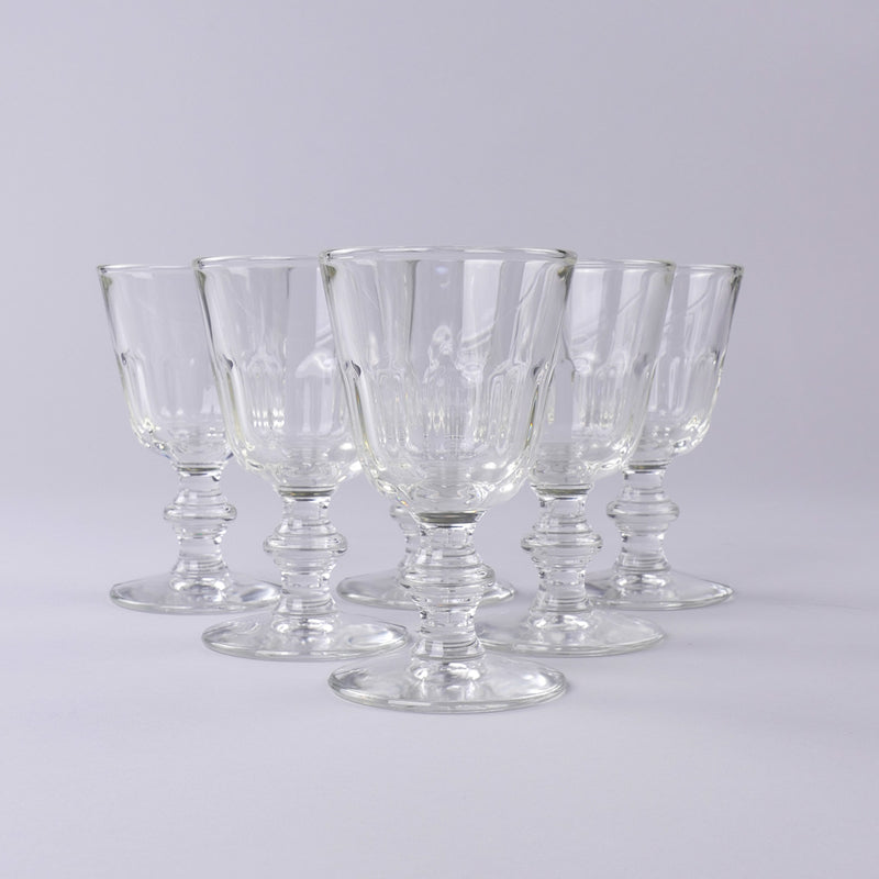 Perigord Wine Glass - Set of 6