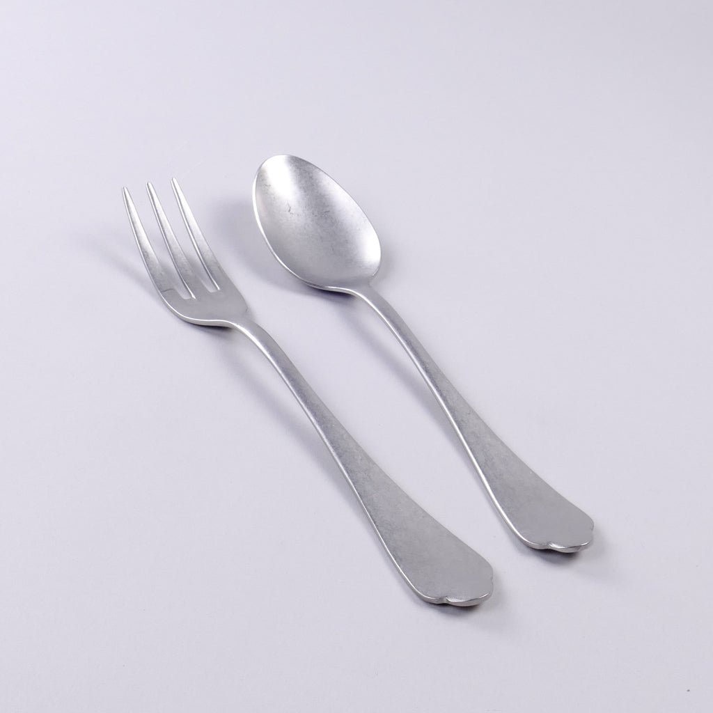 Serving Set - Dolce Vita