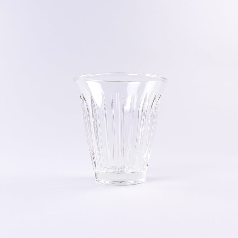 Perigord Water Glass - Set of 6