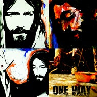 Life of Christ 8x10 Print Pack + DVD