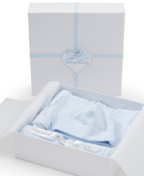 kissy kissy 5PC Gift Set With Gift Box - Luna Baby Modern Store