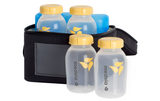 Medela Breast Milk Cooler Set - Luna Baby Modern Store