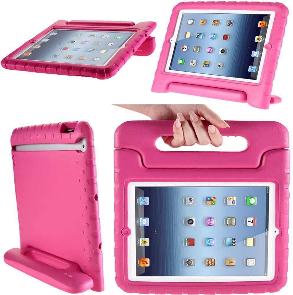 I-Blason Stand Cover Case For Apple IPad - Luna Baby Modern Store
