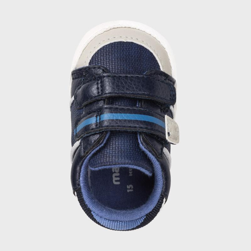 Mayoral Sneakers Baby Boy - Luna Baby Modern Store