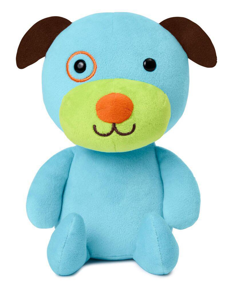 Skip Hop Zoo Plush Animal - Luna Baby Modern Store