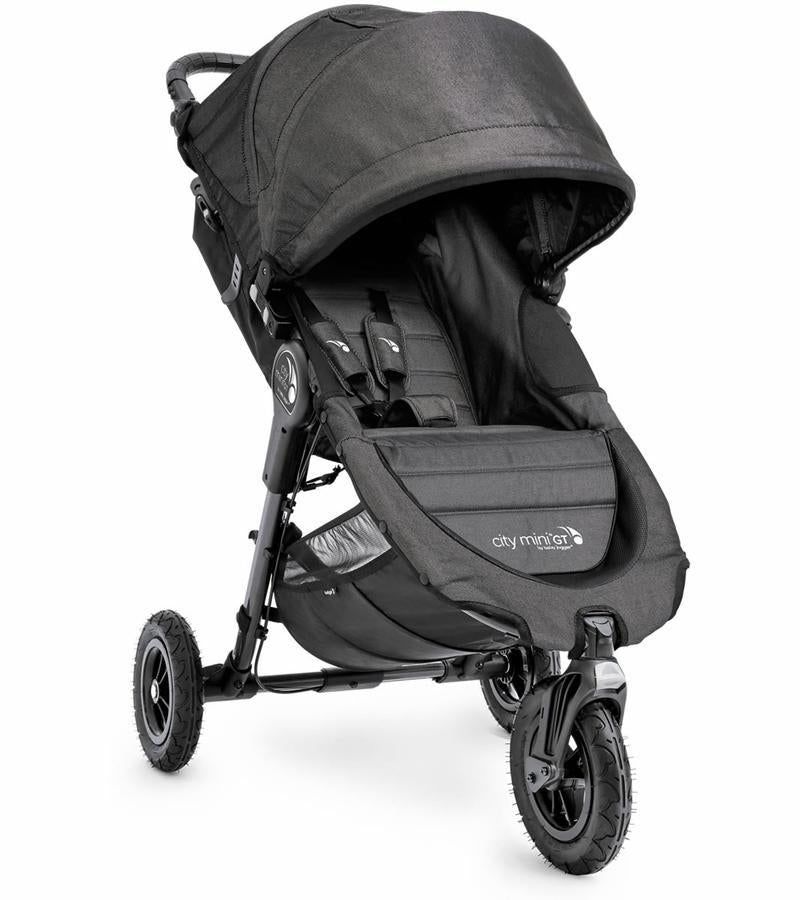 Baby Jogger City Mini Gt - Luna Baby Modern Store