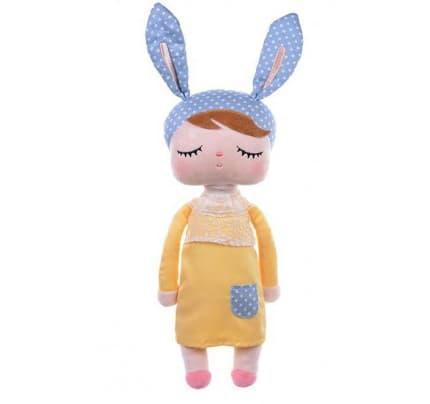 Primo Passi - Me Too Doll - Luna Baby Modern Store