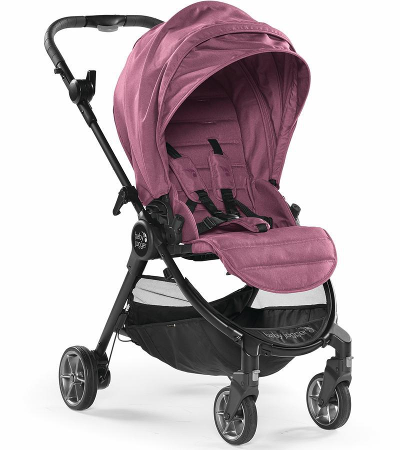 Baby Jogger City Tour Lux - Luna Baby Modern Store