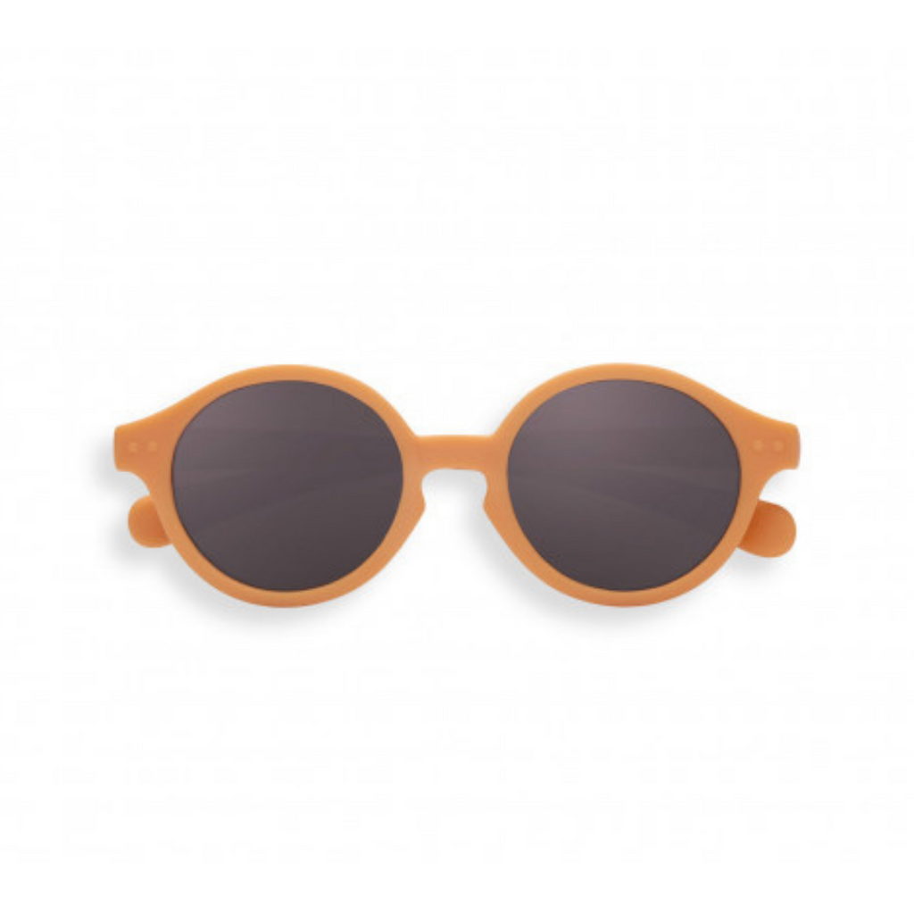 Izipizi Sun Kids Polarized 12-36 MONTHS