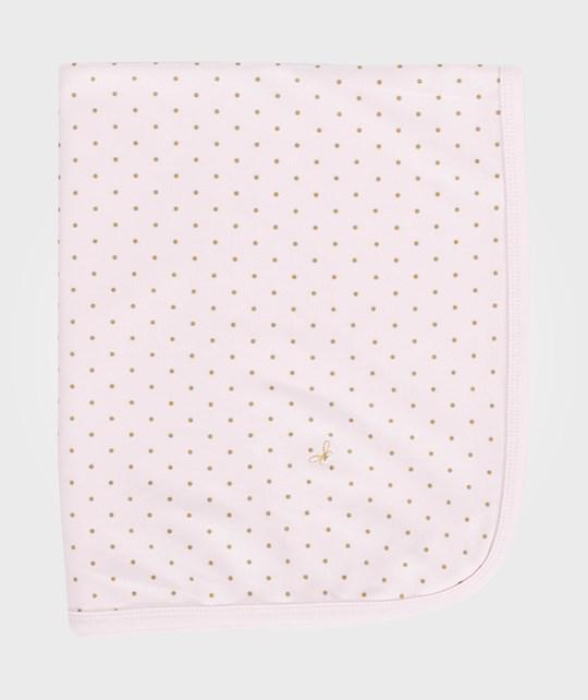 Livly Saturday Blanket - Luna Baby Modern Store