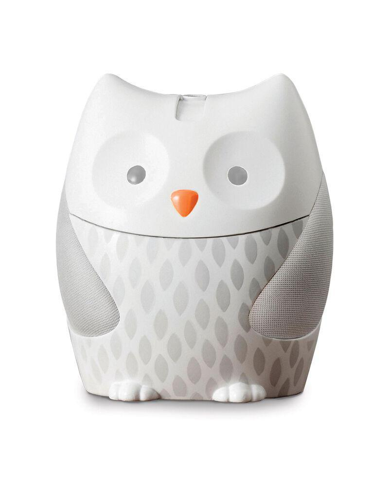 Skip Hop M&M Nightlight Soother - Luna Baby Modern Store