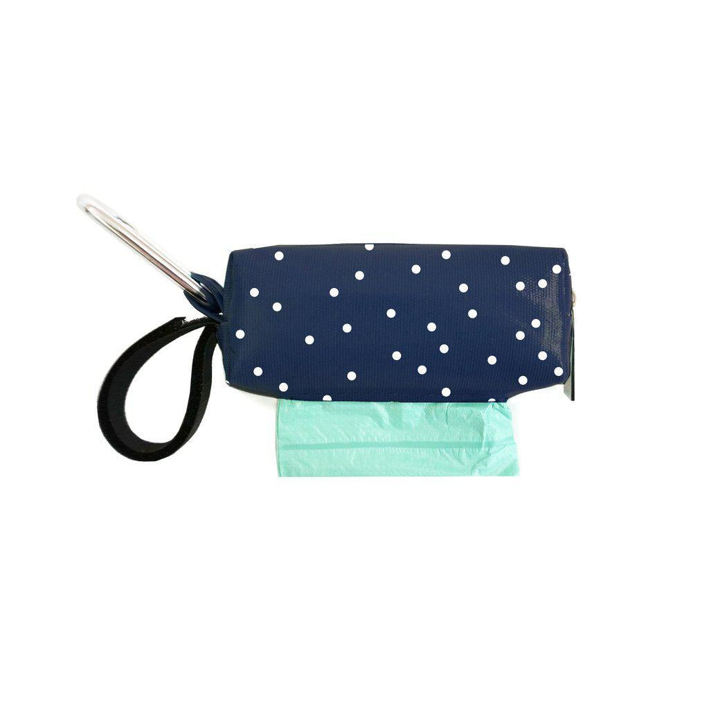 Oh Baby Bags For Dirty Diapers - Luna Baby Modern Store