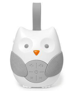 Skip Hop Stroll And Go Portable Baby Soother - Luna Baby Modern Store