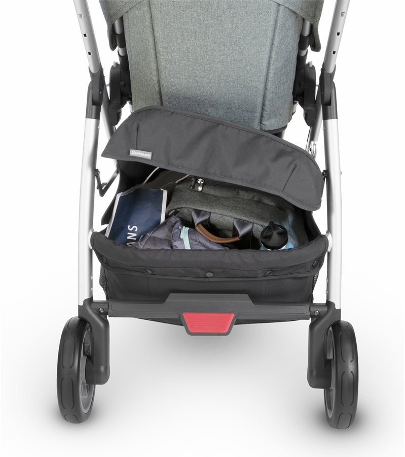 Uppababy Basket Cover For Cruz - Luna Baby Modern Store