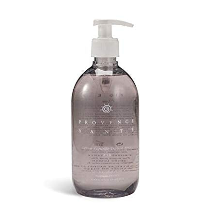 Provence Sante Liquid Soap FIG 16.9 fl oz