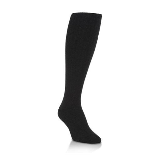 World's Softest Men's / Women's Classic Collection Over-the-Calf Socks
