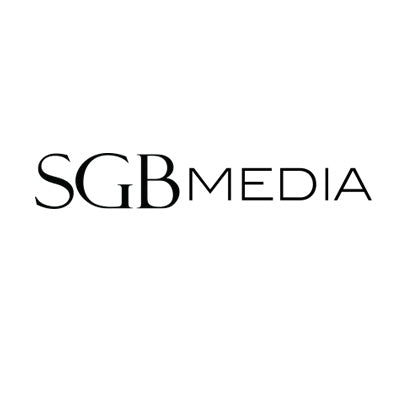 SGB Media press Third Oak
