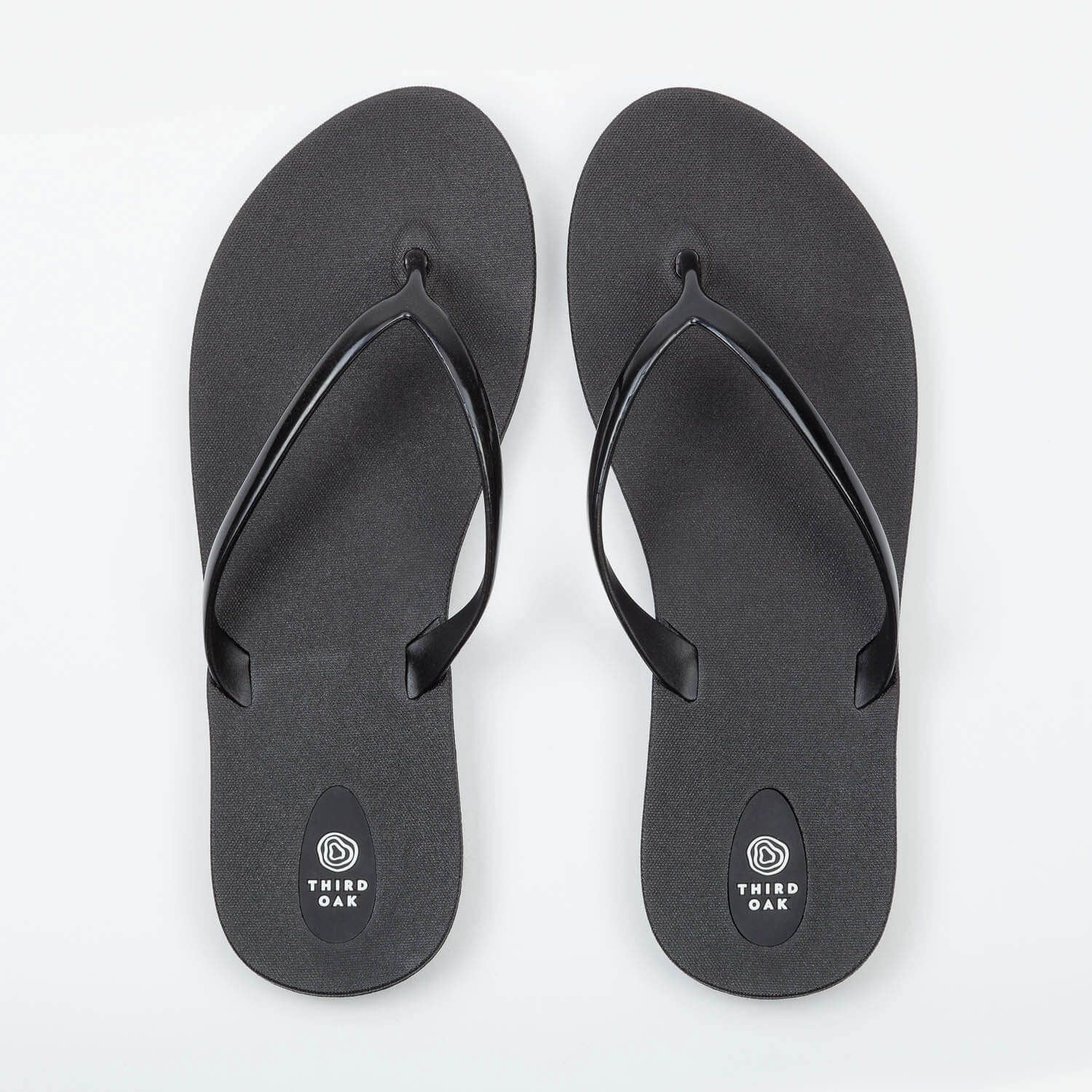 31fe37368 Scout Black.  30.00. Lightweight. Comfortable. Recyclable. These women s flip  flops ...