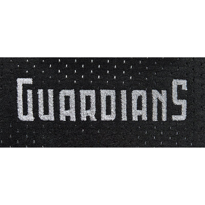 New York Guardians Authentic Game Jersey