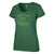 Tampa Bay Vipers '47 Ladies Scoop T-Shirt