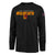 Los Angeles Wildcats '47 Traction Long Sleeve Shirt