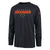 Seattle Dragons '47 Traction Long Sleeve Shirt