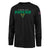 Tampa Bay Vipers '47 Traction Long Sleeve Shirt