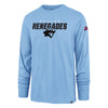Dallas Renegades '47 Traction Long Sleeve Shirt