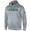 Tampa Bay Vipers Sideline Pullover Hood