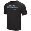 Dallas Renegades Sideline Football Shirt