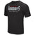 New York Guardians Sideline Football Shirt
