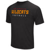 Los Angeles Wildcats Sideline Football Shirt