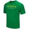 Tampa Bay Vipers Sideline Football Shirt