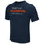 Seattle Dragons Sideline Football Shirt