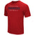 Houston Roughnecks Sideline Football Shirt