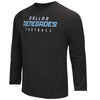 Dallas Renegades Sideline Long Sleeve Shirt
