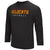 Los Angeles Wildcats Sideline Long Sleeve Shirt