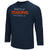 Seattle Dragons Sideline Long Sleeve Shirt