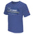 St. Louis BattleHawks Prime Time Team Color T-Shirt