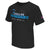 Dallas Renegades Prime Time Team Color T-Shirt
