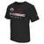 New York Guardians Prime Time Team Color T-Shirt