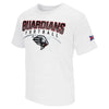 New York Guardians Prime Time T-Shirt