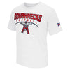Houston Roughnecks Prime Time T-Shirt