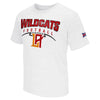 Los Angeles Wildcats Prime Time T-Shirt