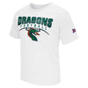 Seattle Dragons Prime Time T-Shirt