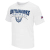 St. Louis BattleHawks Prime Time T-Shirt