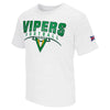 Tampa Bay Vipers Prime Time T-Shirt