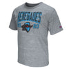 Dallas Renegades Champ T-Shirt