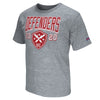 DC Defenders Champ T-Shirt
