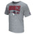 Houston Roughnecks Champ T-Shirt
